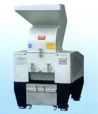 Периферийное оборудование для термопластавтоматов